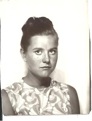 MOI 1967