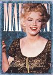 card_marilyn_serie1_num14