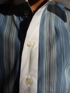 chemise_bleue_rod_017