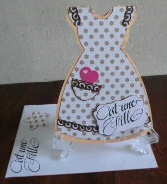 carte BB robe3