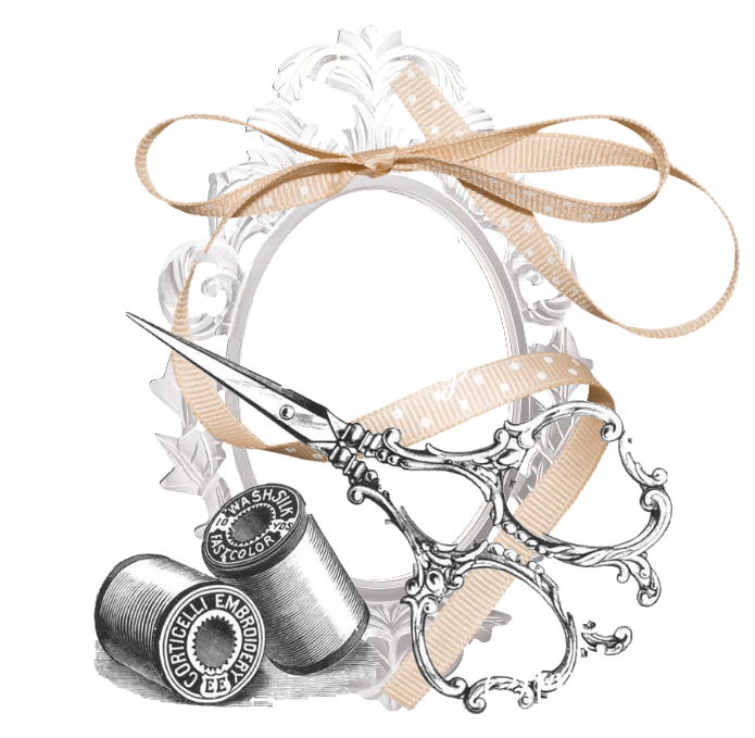 couture shabby
