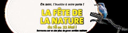 f_te_de_la_nature_2011