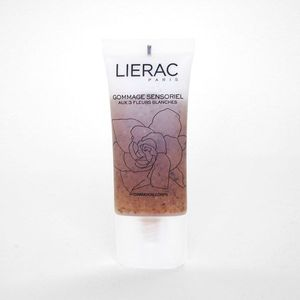 lierac-gommage