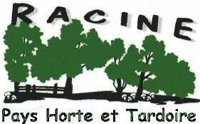 logo_racine_vire