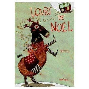 ours_de_noel