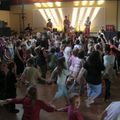 BalDesEnfants-TireLaine-Sin-2007--358