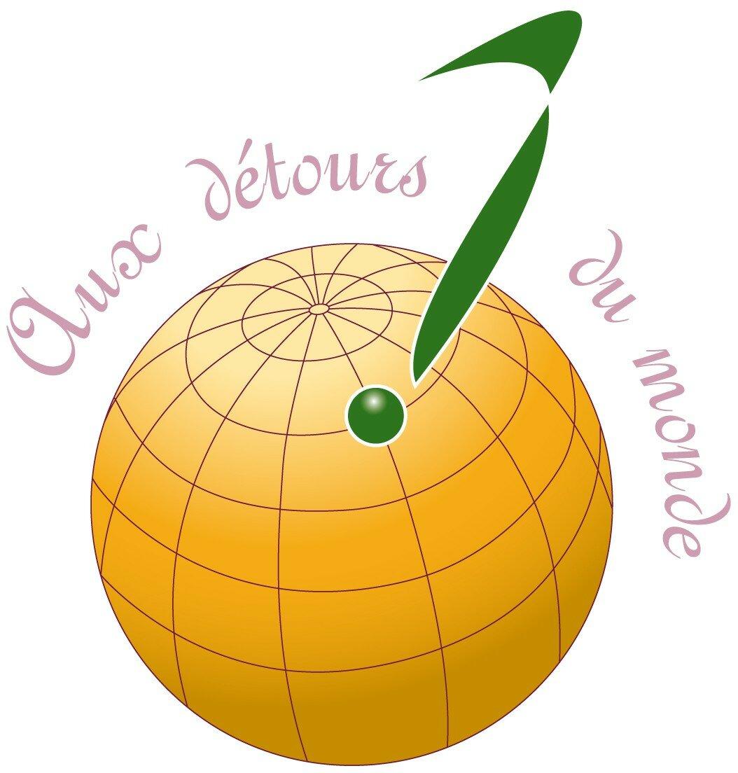 http://www.aux-detours-du-monde.com/fr