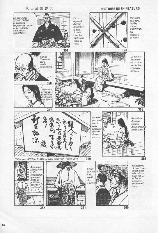 Canalblog Revue Budo Magazine1970 03 004
