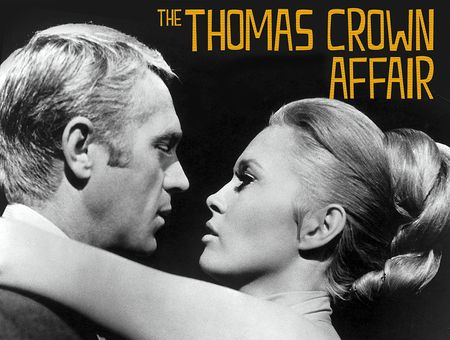 The-Thomas-Crown-Affair