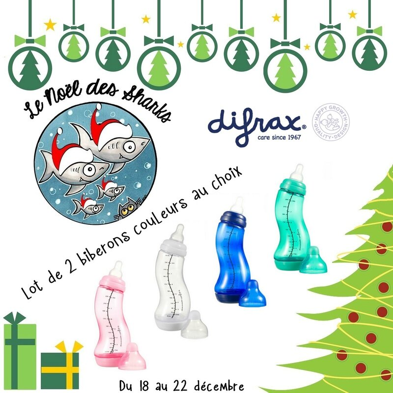 18 concours difrax
