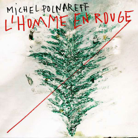 Michel_Polnareff___L_homme_en_rouge