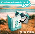 pavc3a9-2019-gm-bl