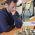 N3R1 Laurent Papadopoulos (Fréjus)