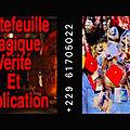 Portefeuille magique france,portefeuille magique suisse,portefeuille magique canada,portefeuille magique belgique,