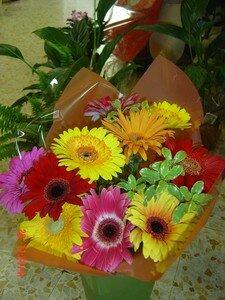 fleurs___gateaux_009
