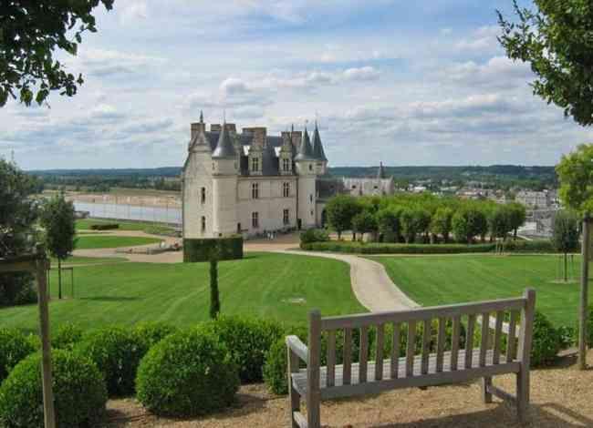 Seckasysteme-Château D'Amboise-Le Logis qui n'a pas été démoli_rs