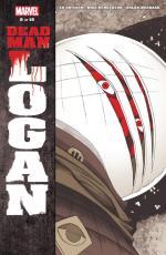 dead man logan 02
