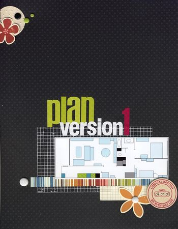 Plan_version_1