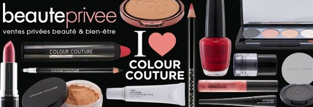 tetiere_colour_couture_v2_630x216