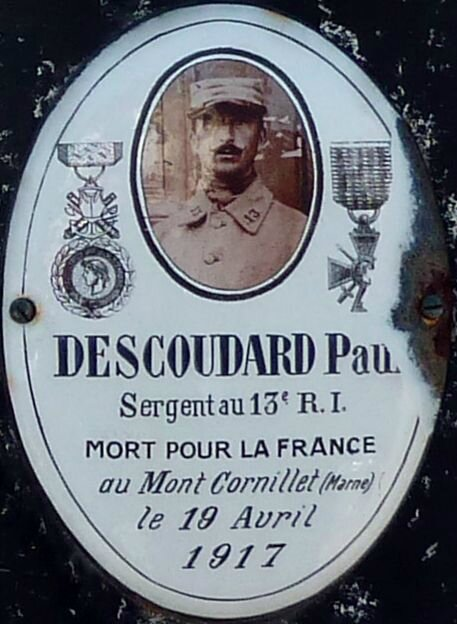 PlaqueVic_DescoudardPaul