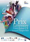 interCe_Dacc_prix_litt_raire