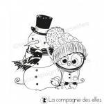 tampon-encreur-bonhomme-neige