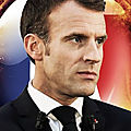 Macron-on-brink-Expert-predicts-MONTHS-of-chaos-as-'aloof'