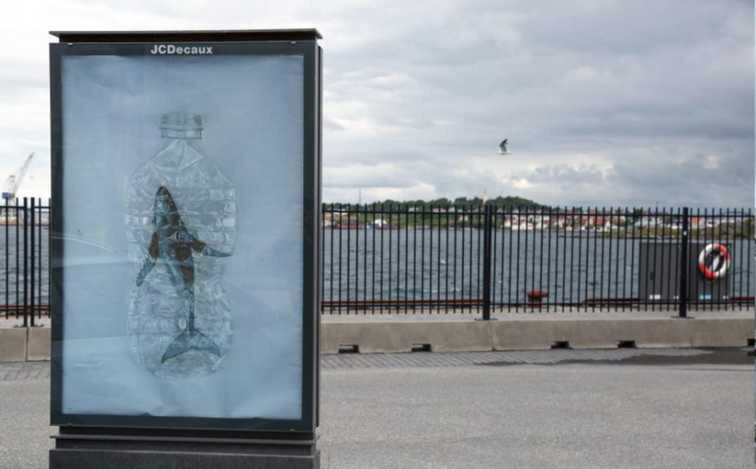 icy-and-sot-street-art-12