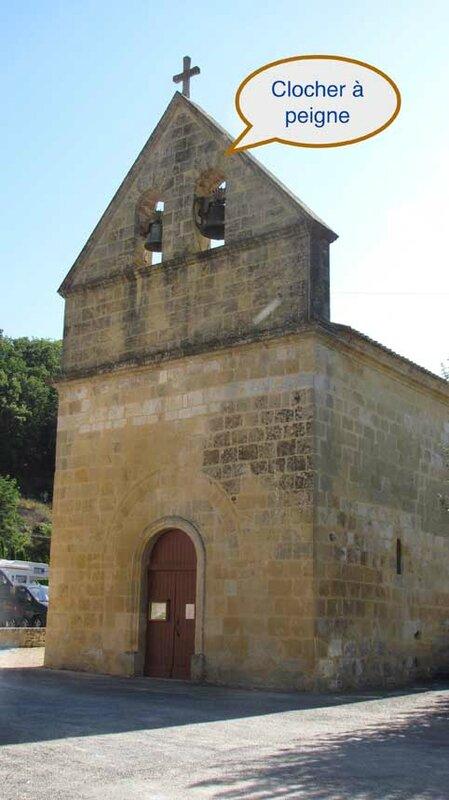 clocher-mur12