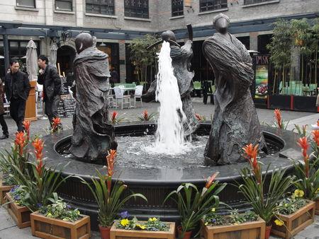 Shanghai_and_Hangzhou_Feb