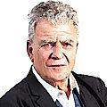 Olivier duhamel et le scandaleux secret de famille de camille kouchner