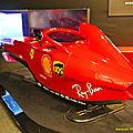 Ferrari F1 simulateur_01 - 2019 [I] HL_GF