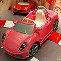 Ferrari pedal car_11 - 2013 [I) HL_GF