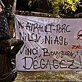 NDDL-banderole1-7764b