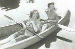 1947_ScuddaHoo_film_0030_010