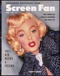 gpb_sc07_mag_screenfan_1953_06