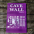 Cave Wall