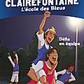 Fabrice colin -