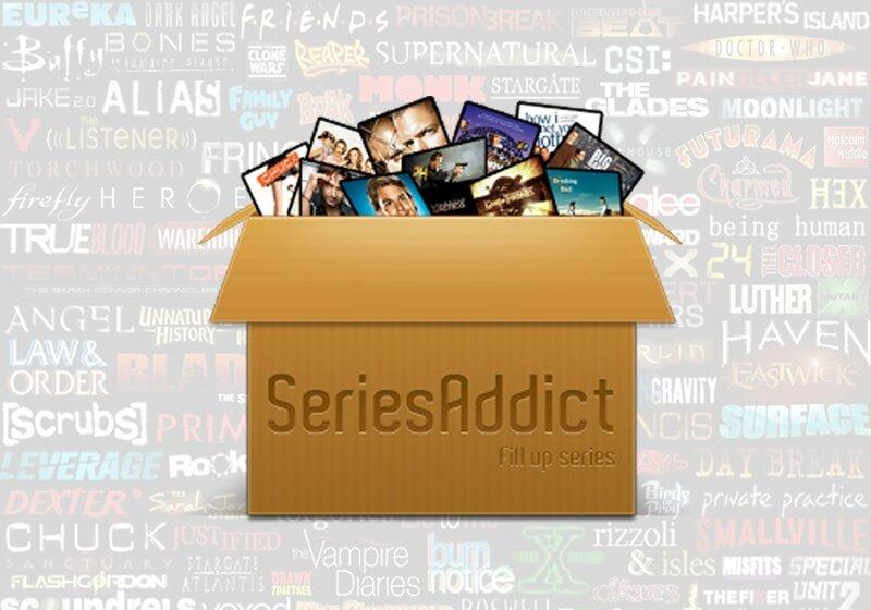 seriesaddict-app