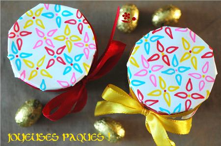 P_te___tartiner_chocolat_miel_1