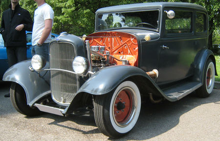 Ford_rod_01