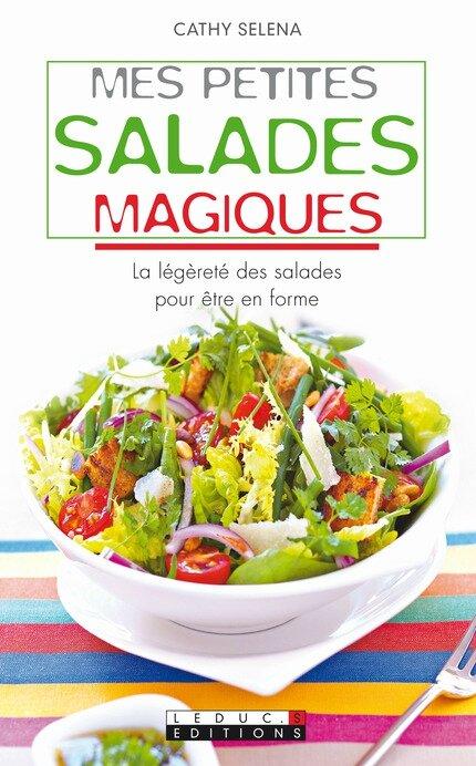 mes_petites_recettes_magiques_salades