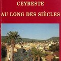 Ceyreste au long des siècles