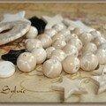 fimo beige blanc noir 4