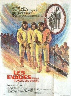 les_evades_affiche