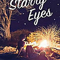 Starry eyes de jenn bennett