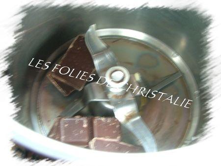 Financiers_au_chocolat_1