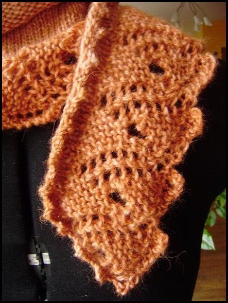 scroll_Lace_Scarf