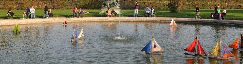 louvre-petits-bateaux-jardin-des