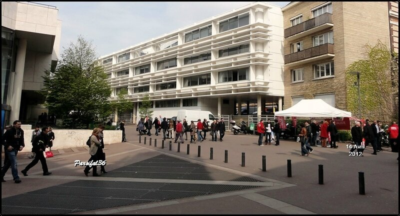 2012 - 04 le 14 - rue Socrate